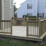 deck-building-somerset-nj-24