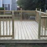 deck-building-somerset-nj-25