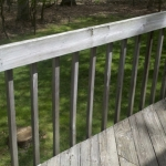 deck-building-martinsville-nj-10