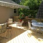 deck-building-martinsville-nj-11