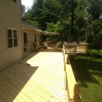 deck-building-martinsville-nj-2