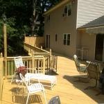 deck-building-martinsville-nj-3