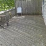 deck-building-martinsville-nj-4