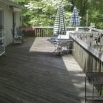 deck-building-martinsville-nj-5