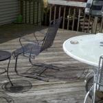 deck-building-martinsville-nj-8