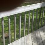 deck-building-martinsville-nj-9