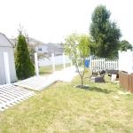 East Windsor Landscaping