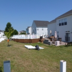 landscaping-east-windsor-nj-4