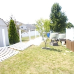 landscaping-east-windsor-nj-5
