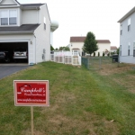 landscaping-east-windsor-nj-6