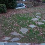 Landscaping in New Providence, NJ
