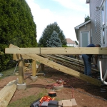 deck-building-kendall-park-nj-1
