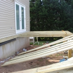 deck-building-kendall-park-nj-3