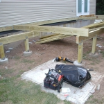 deck-building-kendall-park-nj-4