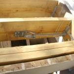 deck-building-kendall-park-nj-21