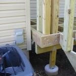 deck-building-kendall-park-nj-22