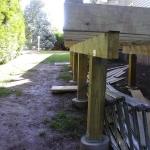 deck-building-kendall-park-nj-23