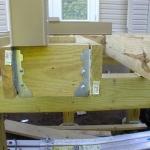 deck-building-kendall-park-nj-24