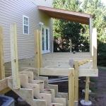 deck-building-kendall-park-nj-25