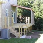 deck-building-kendall-park-nj-26