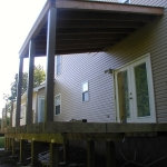 deck-building-kendall-park-nj-27