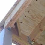 deck-building-kendall-park-nj-29