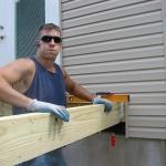 deck-building-kendall-park-nj-31