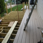 deck-building-kendall-park-nj-33