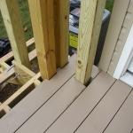 deck-building-kendall-park-nj-34