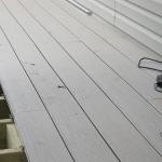 deck-building-kendall-park-nj-35