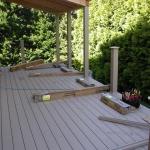 deck-building-kendall-park-nj-37