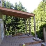 deck-building-kendall-park-nj-39