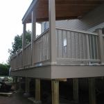 deck-building-kendall-park-nj-40