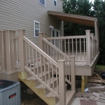 deck-building-kendall-park-nj-41