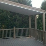 deck-building-kendall-park-nj-42