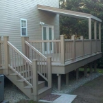 deck-building-kendall-park-nj-43
