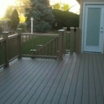 deck-building-kendall-park-nj-44