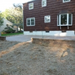 Paver Patios in Edison, NJ