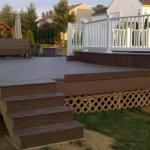 deck-building-east-windsor-nj-11