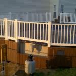 deck-building-east-windsor-nj-12