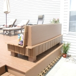 deck-building-east-windsor-nj-14