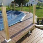deck-building-east-windsor-nj-4
