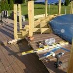 deck-building-east-windsor-nj-5