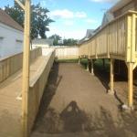 deck-building-south-river-nj-1
