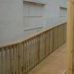 deck-building-south-river-nj-10