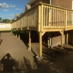 deck-building-south-river-nj-2
