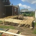 deck-building-south-river-nj-3