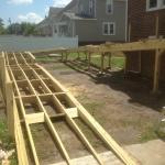 deck-building-south-river-nj-4