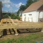 deck-building-south-river-nj-5