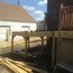 deck-building-south-river-nj-6